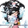 M!lk's avatar