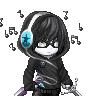 iii Henry's avatar