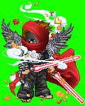 Azazel_The_Fallen1's avatar