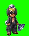 gary305's avatar
