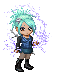 Rowen2's avatar