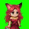 sesshomarugf's avatar