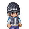 gangsterboy23's avatar