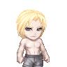 ShufflinAndJ3Rkin's avatar
