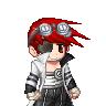 Final Goodbye's avatar