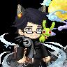 mantuko's avatar