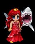 sweettart170's avatar