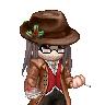 Cain Telvanni's avatar
