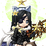 yukino731's avatar