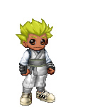 grun89's avatar