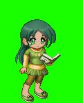 xEmeraldLionx's avatar