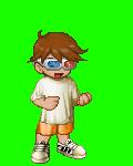 alexrocketmail's avatar