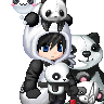 xIISadPandaIIx's avatar