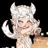 Merveilleux Coutu Re's avatar