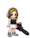 mupa's avatar