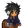 jellyxDD's avatar