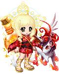 xxstar_dust_23xx's avatar