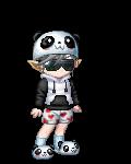 Saffron Canbeaboynametoo's avatar