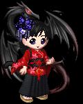 Kishi_Honryu
