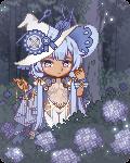 Rin-Rin Monsutaa's avatar