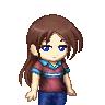 kyogirl4life's avatar