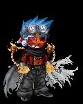 Immortal Legacy's avatar