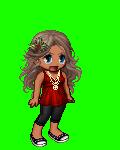 TEE-TEE123's avatar