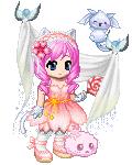 xXyukinashiroganeXx's avatar