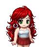 LilRed2130's avatar