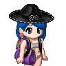 katsurina154's avatar