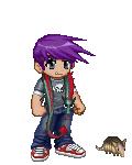 _deatheater_783's avatar