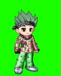 blue_magic69's avatar