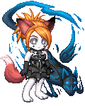 Evil xxDeath Angelxx's avatar
