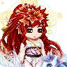 Aurora Juliana's avatar