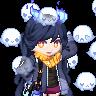 Kitsukena's avatar