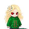 vegginator's avatar
