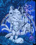 StrangeOvertones's avatar