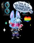 Blackjack O Hare's avatar