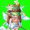 sweetlilygrl's avatar