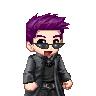 Random-Ninja-Of-Evil's avatar