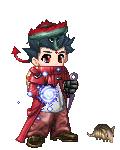 flamingdragon1001's avatar