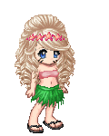 CherryFilledCondoms's avatar