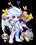 newjustinko's avatar