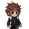 x Stinger x's avatar
