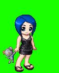 ooXEIoo's avatar