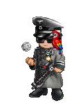 Sergeant Grik