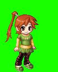 renaissancefairs's avatar
