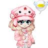 Evygrace's avatar