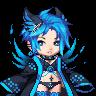 Tenshi no Kanashimi's avatar