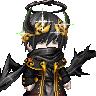Fifty Nine Fifty's avatar